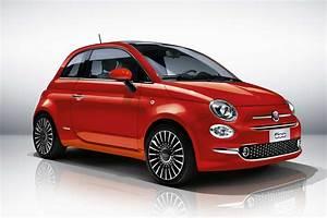 Fiat 500 Longueur : 2015 fiat 500 restyl e page 17 ~ Medecine-chirurgie-esthetiques.com Avis de Voitures