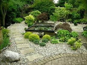 garden design choose the landscape style for your backyard www garden design me