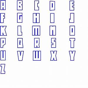 embroidery font deal 50 machine embroidery fonts With letters block