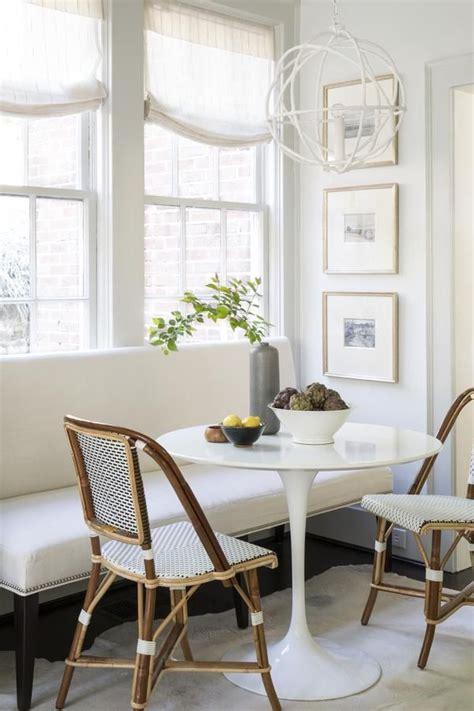 small kitchen nook table ideas best 25 breakfast nook decor ideas on