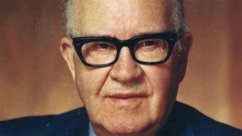A History of Innovation - Shaklee Corporation