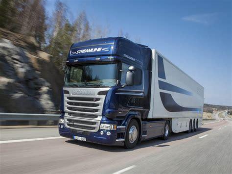 Interni Scania R - cami 243 n scania r 490 streamline excelencias motor