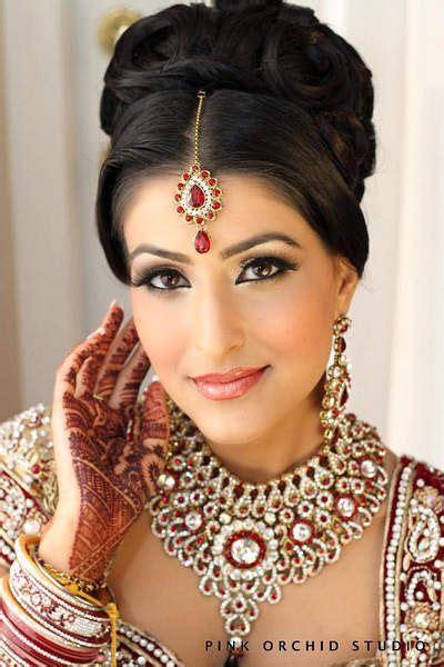 indian reception ideas  pinterest indian