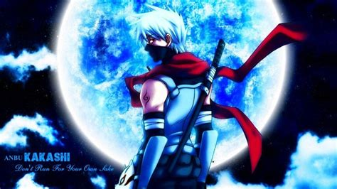 High Def Anime Wallpapers - pack wallpapers anime 2013 hd wallpapers high
