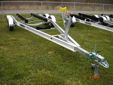 Used Boat Trailers In California by Used Aluminum Boats For Sale Pacific Boat Sales Autos Post