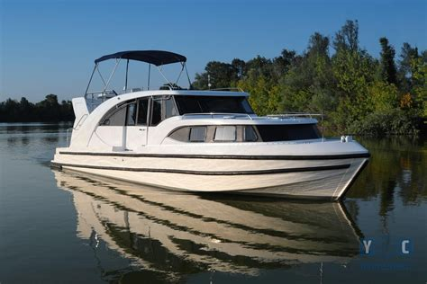 House Boat Us by 2017 Houseboat House Boat Minuetto 45ft Power Boat For