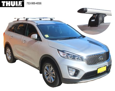 kia roof rack kia sorento roof racks sydney