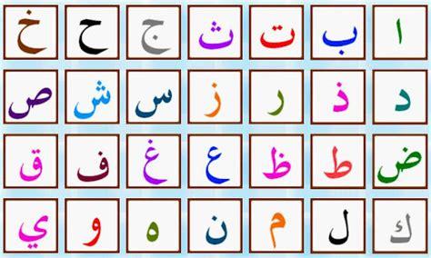 HD wallpapers cursive english alphabet letters