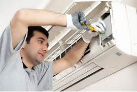 Air Conditioner Service In Jakarta Amuse Test Site Superior Aire Superior Aire Services All Brands Of Air Star Air Conditioning Repair Same Day Air Conditioning Home Air Conditioning Repair Conway AR