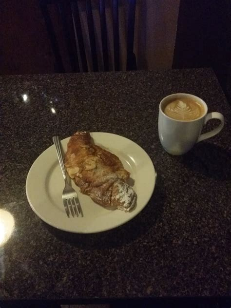 Buon Giorno Coffee   86 Photos   Coffee & Tea   Downtown   Fort Worth, TX   Reviews   Yelp