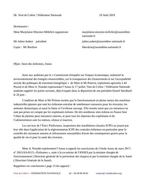 Le format et la mise en page les lettres d'affaires sont presque toujours. Norme Afnor Lettre 2019 : France Mediation Community Facebook : Afnor a individualisé au sein de ...