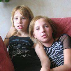 алёна слинкина личные фото ok ru