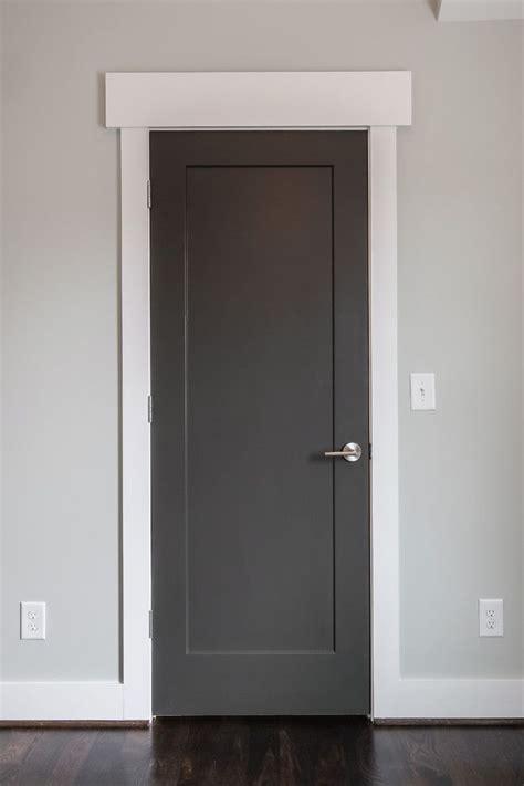 shaker crown molding google search doors internal doors doors bedroom doors