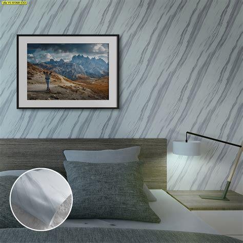 วอลเปเปอร์ลายหินอ่อน 21201-12   DD Wallpaper