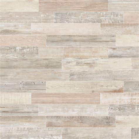 150x900mm scrapwood air timber look porcelain tile
