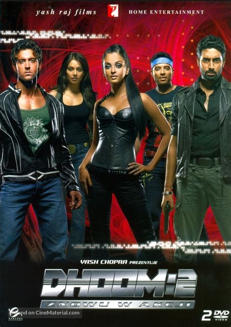 dhoom  review august    ist afotax