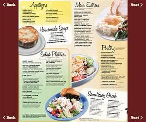 Restaurant Lalique Menus : our menu gus 39 s keystone restaurant ~ Zukunftsfamilie.com Idées de Décoration