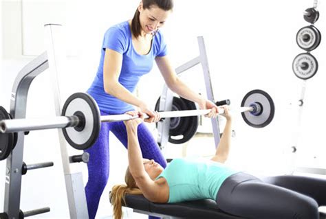 Azbb Personal Training & Fitness  Tempe  Mesa. Assisted Living Holland Mi Pest Control Blog. Real Time Backup Software Itt Tech Web Design. Project Finance Magazine Online Point Of Sale. Compare Home Improvement Loan Rates. New Realtor Marketing Ideas 697 Credit Score. How Can I Calculate My Credit Score. Salt Lake Eye Associates Dental School Phoenix. Best Nursing Degree Programs