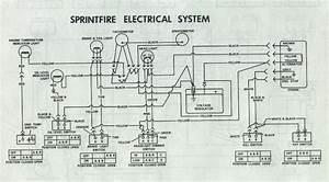 Diagram  Stratocaster Wiring Diagram 1975 Full Version Hd