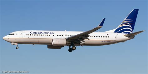 copa phone number copa airlines airline code web site phone reviews and