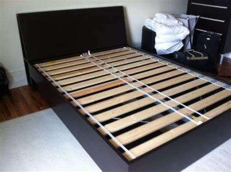 Ikea Skorva Bed by The Most Stylish And Attractive Skorva Bed Frame With