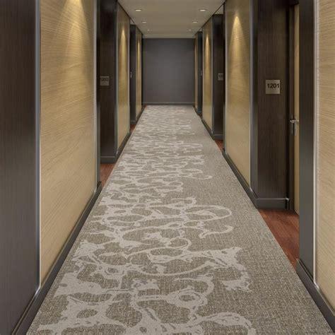 houston flooring store carpet design marvellous carpet outlet houston carpet remnants houston carpet houston area