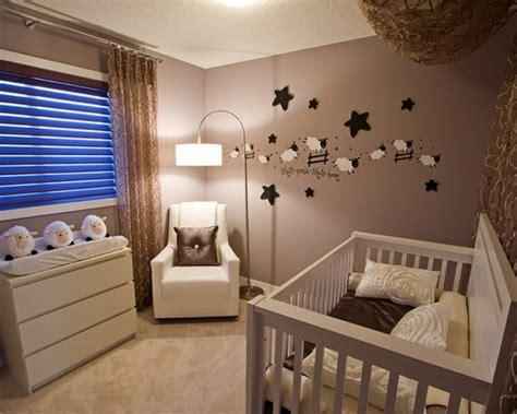 chambre bebe cosy la décoration murale chambre bébé comment faire pour