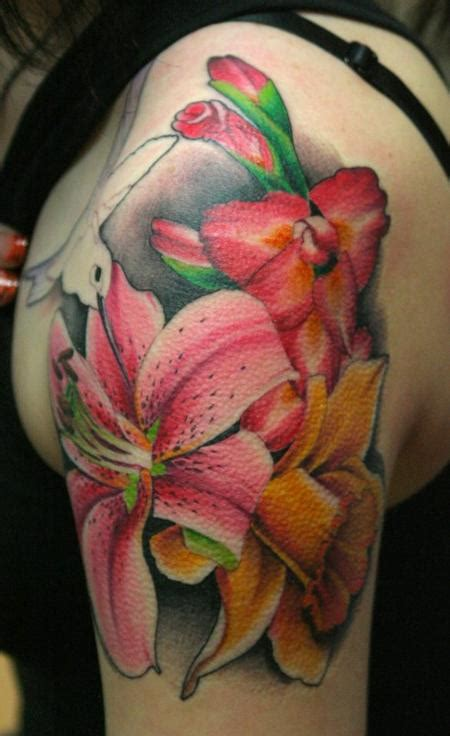 realism tattoos designs ideas  meaning tattoos