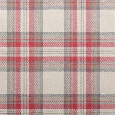 plaid upholstery fabric 100 cotton tartan check pastel plaid faux wool sofa