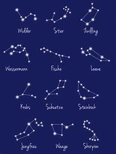 Sternzeichen Waage Und Stier : die bekanntesten sternbilder des himmels let 39 s get inked babe pinterest sternzeichen ~ Markanthonyermac.com Haus und Dekorationen