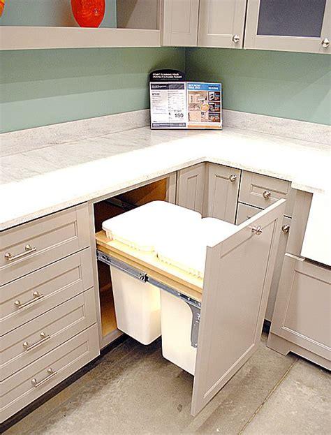 martha stewart kitchen storage our kitchen renovation with home depot martha stewart 7391