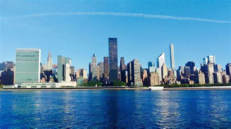 Kā iesaistīt cilvēkus kopienas aktivitātēs? Ņujorka, ir soli priekšā Rīgai... - Urban Treetops ...
