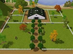 2083 Best Barns Stables Yards  U0026 Arenas Images On Pinterest