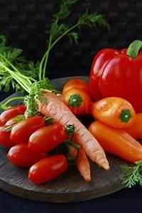 Essen bei Gastritis gesund.at