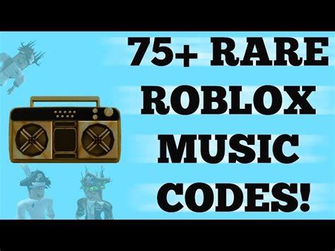 roblox codes rare mpfordfiestacom