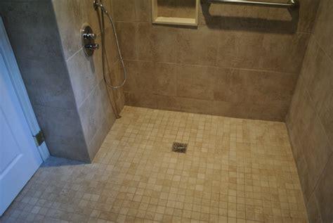 shower pans for tile tile redi shower pans page 2 tiling contractor talk