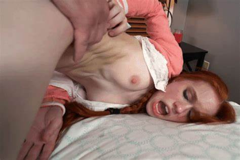Fat Teens Dolly Large Likes Little Prick
