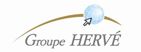 herve thermique siege social agence digitale développement d 39 applications web et