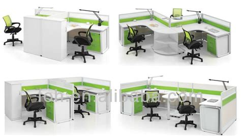 modular office furniture cubicles systems modern in office system furniture office system furniture modular office wood traditional office workstation computer desk glass