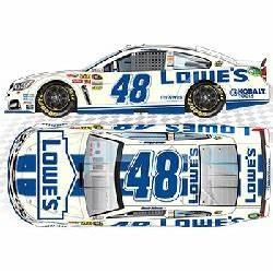 let39s go racing nascar collectables With kitchen cabinets lowes with nfl stickers for cars