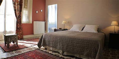 chambre d hote avignon centre maison velvet chambres d 39 hôtes de charme à avignon centre