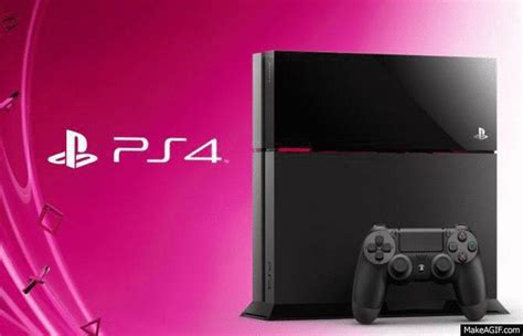 ps4 console colors ps4 blue line on console is light changes colors