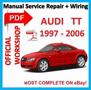 37 Best Audi Tt Mk1 Images On Pinterest