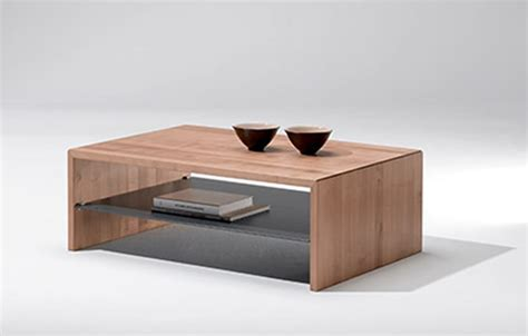 side table modern design more eco friendly furniture ideas furniture home