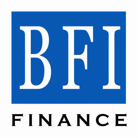 Profesi finance & accounting supervisor ini juga diperuntukkan bagi anda yang mencari posisi: Lowongan Kerja Finance Parepare - Lowongan Kerja PT. Radiant Jaya Bersama   ACC UBM / Tersedia ...