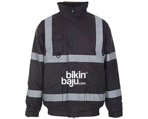 jual jaket safety jual jaket safety murah wearpack safety coverall safety work jacket indonesia konveksi baju