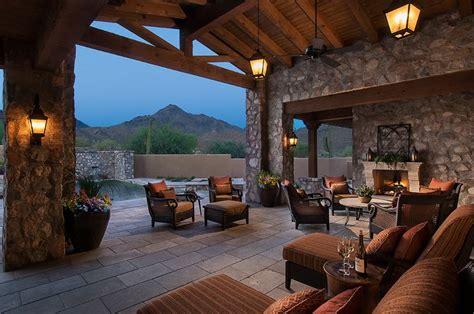 triyae luxury backyard patios various design