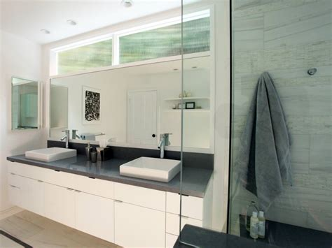 contemporary bathroom designs bathroom designs