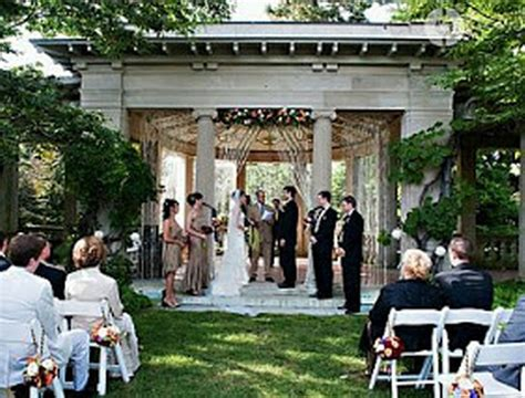 pergola wedding decoration ideas pergola gazebos