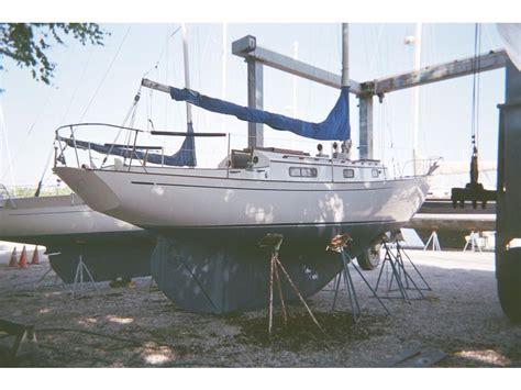 grampian classic  sailboat  sale  maryland